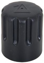 Chemical Tank Cap 23.0087.51
